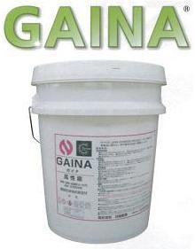 ガイナ(GAINA)