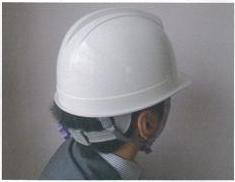 ガイナ遮熱専用ハードタイプ